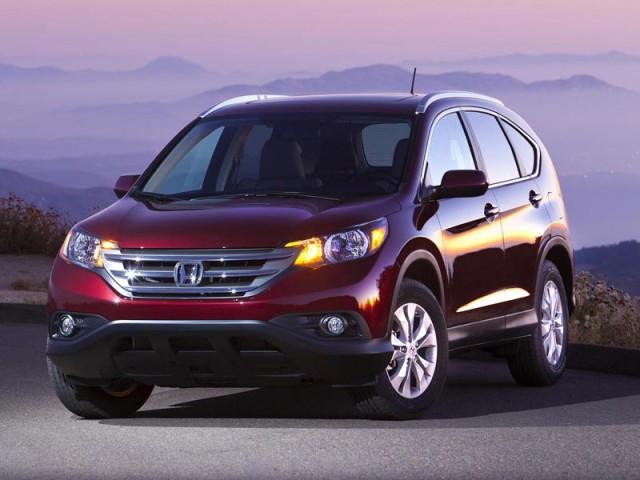 Картинки по запросу прокат Honda cr-v преимущества
